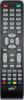 AKAI AKTV290 Náhradní dálkový ovládač