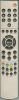 1ONE CRT15(2VERS.) Náhradní dálkový ovládač