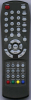 ATEC AV421DS Náhradní dálkový ovládač