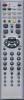 ADVENT 26WL4506E Náhradní dálkový ovládač
