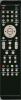 BELSON BSV-3289 Náhradní dálkový ovládač