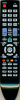 SAMSUNG LE19C350D1W Náhradní dálkový ovládač