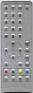ADL NT1701A Náhradní dálkový ovládač