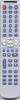 AKI RT1222-001 Náhradní dálkový ovládač