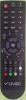 ABCOM OPTICUM7000CR Náhradní dálkový ovládač
