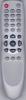 SMART MX-19 Náhradní dálkový ovládač