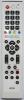 ALMA S2200 Náhradní dálkový ovládač