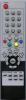 AEG CTV4812STVT Náhradní dálkový ovládač