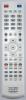 MEGA BOX MEGA BOX ALL MODEL Náhradní dálkový ovládač