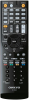Replacement remote control for Onkyo TX-NR515