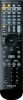 Replacement remote control for Onkyo RC-840M