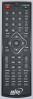 Erstatnings-fjernbetjening til  Midi 9099G