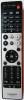 Replacement remote control for Marantz M-CR603
