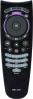 Replacement remote control for Motorola IPTV VIP-1003