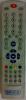 Replacement remote control for Amino STREAM TV-110 4B1