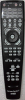 Replacement remote control for Harman Kardon AVR70
