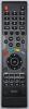 Replacement remote control for AZ Box BLAVISIMO