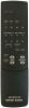 Replacement remote control for Harman Kardon HK3270