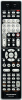 Replacement remote control for Marantz SR5006