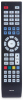 Replacement remote control for Arcam SR250