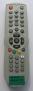 Replacement remote control for Handan BK-299HIQ