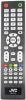 Erstatnings-fjernbetjening til  JVC LT-55N775A