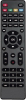 Replacement remote control for Irc 274F KOD402