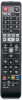 Replacement remote control for Samsung HT-F450K