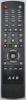 Replacement remote control for AZ Box EVO XL