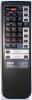 Erstatnings-fjernbetjening til  Yamaha AX-870