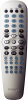 Replacement remote control for Philips HTS3410D