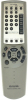 Replacement remote control for Aiwa RC-ZAS04