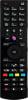 Erstatnings-fjernbetjening til  Telefunken TE32269B38Y2D