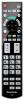 Erstatnings-fjernbetjening til  Panasonic TX-L42ET50E