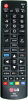 Replacement remote control for LG 47LA660S