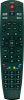 Replacement remote control for Mvision HD-270CN