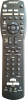 Erstatnings-fjernbetjening til  Bose 321GSX-SERIESII