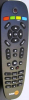Replacement remote control for Total TV HD DVB-S2