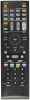 Replacement remote control for Onkyo TX-SR507