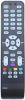 Replacement remote control for Thomson 46FE9234