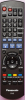 Replacement remote control for Panasonic N2QAYB000344