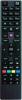 Erstatnings-fjernbetjening til  Digitronic DTS750HD-MK2