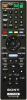 Replacement remote control for Sony BDV-E380
