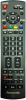Replacement remote control for Panasonic TH-42PX8EA