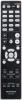 Erstatnings-fjernbetjening til  Marantz RC022SR