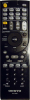 Replacement remote control for Onkyo HTR518