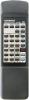 Replacement remote control for Onkyo A9211