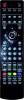 Replacement remote control for Q-media QLE26D11HM4-TL