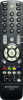 Replacement remote control for Ferguson ARIVA-150COMBO