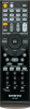 Replacement remote control for Onkyo RC-710M